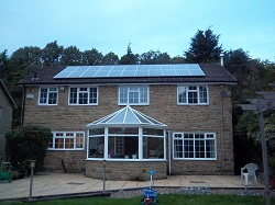 4kwp-value-solar-pv-system-22-x-upsolar-solar-panels-190wp-adel-leeds