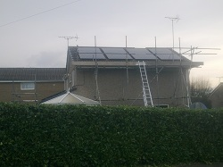 Sanyo,HIT,H,4kWp,web