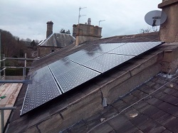 12-x-sanyo-h-series-250wp-black-framed-panels-3kwp-ilkley-2