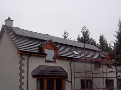 14-x-sanyo-h-series-250wp-solar-panel-installation-inverness